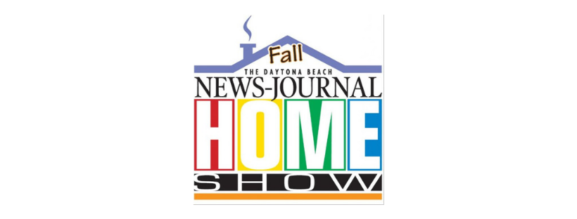 Daytona Beach News-Journal Fall Home Show | The Volusia Mom