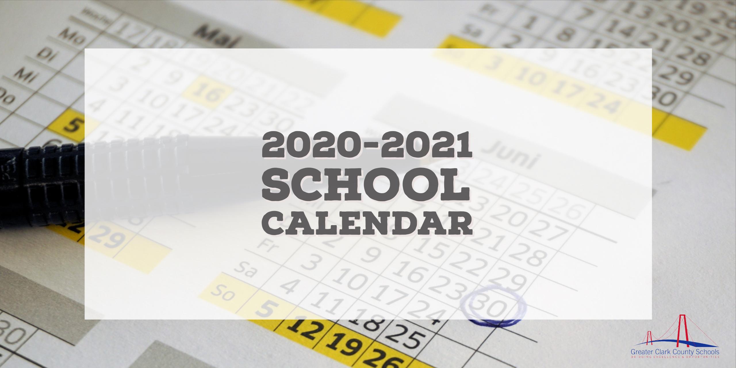 Volusia County Schools Calendar 2022.Last Day Of School For Teachers The Volusia Mom