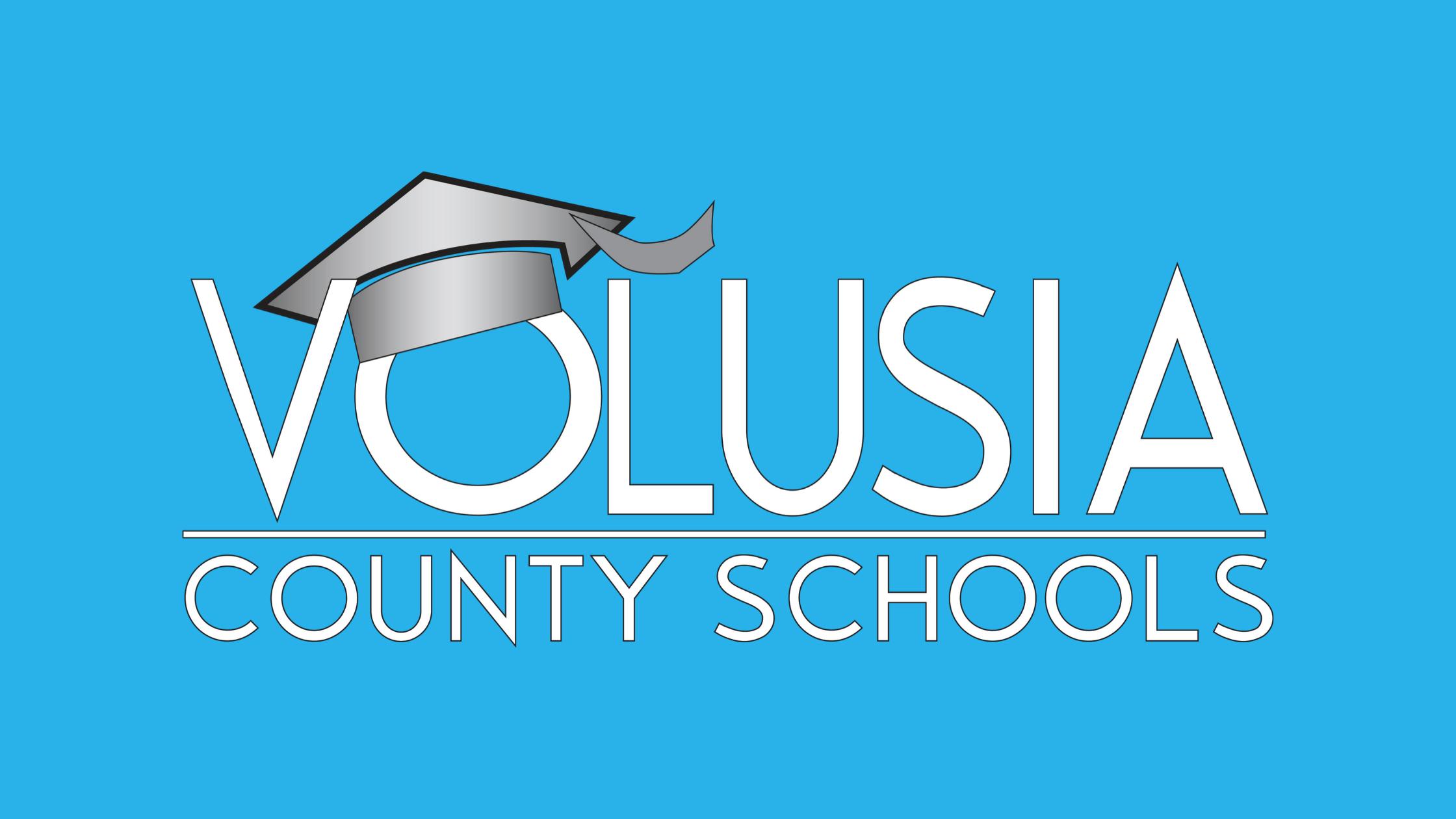 Volusia County Schools Calendar 2022.Volusia County Schools Fall Athletics Update The Volusia Mom